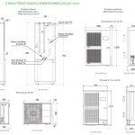 Pompe a chaleur atlantic pdf