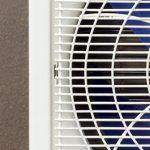Pompe à chaleur et credit d'impot