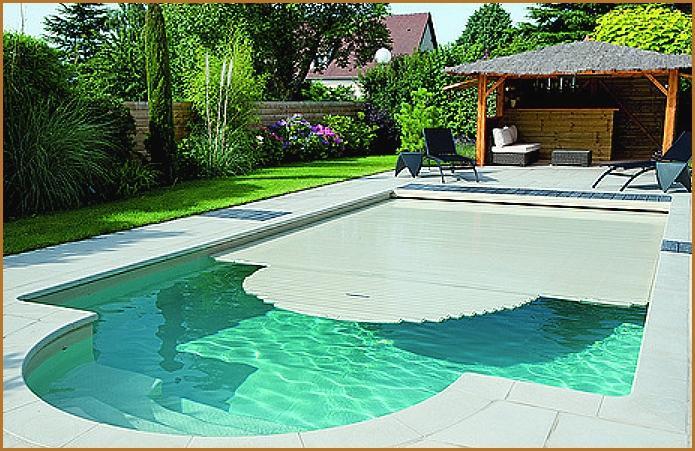 Prix pompe a chaleur piscine 8x4