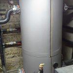 Installer pompe a chaleur geothermique en renovation