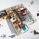 Pompe à chaleur logement individuel