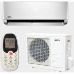 Différence entre pompe à chaleur et climatiseur réversible