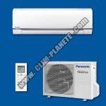 Climatiseur reversible inverter
