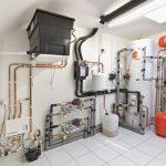 Aide installation pompe à chaleur