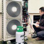 Installateur pompe a chaleur loire atlantique