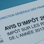 Credit d'impot pompe a chaleur reversible 2013