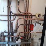 Installateur pompe a chaleur pornic