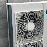Installateur pompe à chaleur toulouse