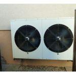 Fabricant pompe à chaleur alsace
