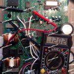Prix carte electronique pompe a chaleur