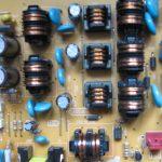 Prix carte electronique pompe a chaleur hitachi