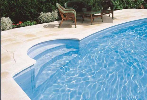 Pompe a chaleur pour piscine desjoyaux