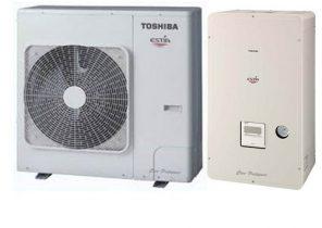 Ndesit sèche-linge porte pleine edpa 945 a1 eco, 9 kg, condensation, pompe à chaleur