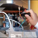 Garantie decennale pompe a chaleur
