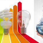 Pompe a chaleur energie renouvelable