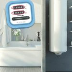 Faire fonctionner chauffe eau thermodynamique sans pompe a chaleur
