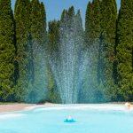 Notice pompe a chaleur piscine waterair