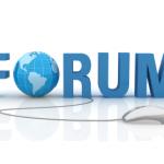Forum entretien pompe a chaleur