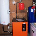Pompe à chaleur brest