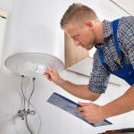 Tarif contrat entretien pompe a chaleur