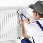 Entretien pompe a chaleur reims
