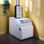 Installateur pompe a chaleur puy de dome