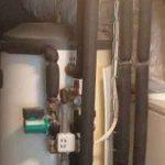 Installateur pompe à chaleur 04