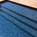 Disjoncteur courbe d pompe a chaleur piscine