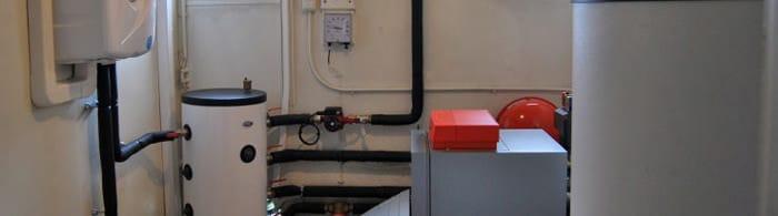 Installer pompe a chaleur sur chauffage existant