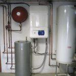 Prix pompe a chaleur plus installation