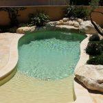 Pompe a chaleur piscine diffazur