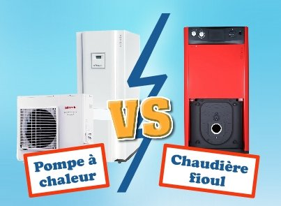 Consommation électrique d une pompe à chaleur