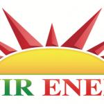 Avenir energie pompe a chaleur