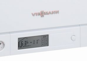 Thermostat d'ambiance pompe a chaleur airwell