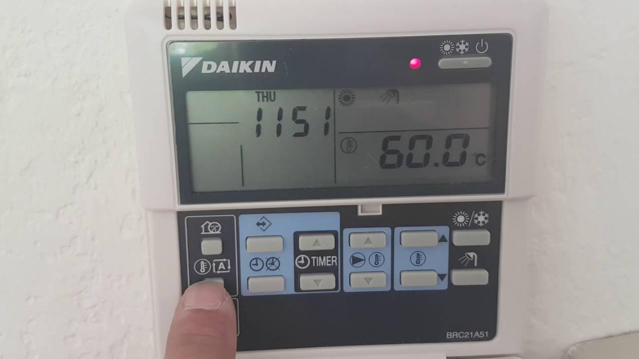 Vente pompe a chaleur eau/eau