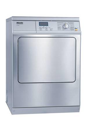 Sèche linge pompe à chaleur miele tkb 140 wp