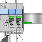 Consommation electrique pompe a chaleur air eau daikin