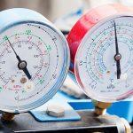 Obligation entretien pompe à chaleur