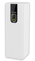 Smartpack 2 pompe a chaleur
