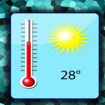 Pompe a chaleur combien de temps pour chauffer