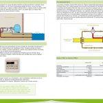 Pompe à chaleur hydro s 5