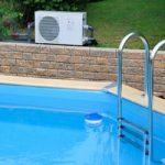 Pompe à chaleur piscine efficacité