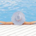 Consommation électrique pompe a chaleur piscine