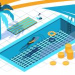 Calcul de pompe a chaleur pour piscine