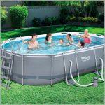 Pompe a chaleur piscine casto