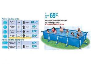 Tva pompe a chaleur piscine