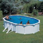 Pompe a chaleur piscineo