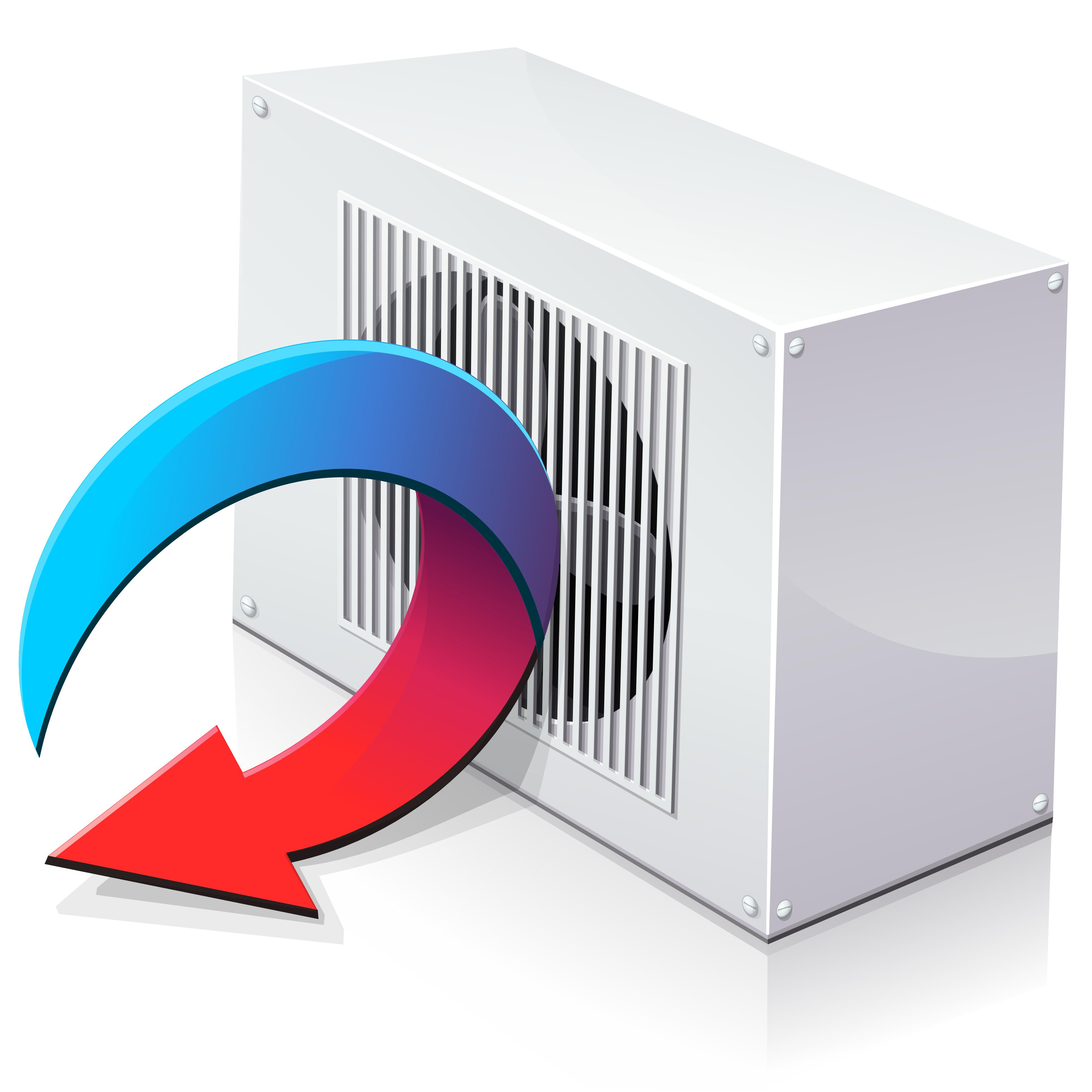 Choisir sa pompe a chaleur air air
