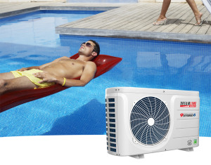 Probleme pression pompe a chaleur piscine