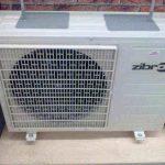 Chaudiere fioul condensation ou pompe a chaleur